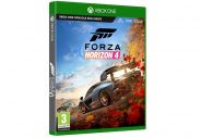 Forza Horizon 4 [Xbox One]
