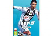FIFA 19 [PC]