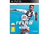 FIFA 19 [Playstation 3]