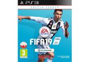 FIFA 19 [Playstation 3]