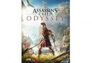 Assassin's Creed: Odyssey [PC]