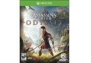 Assassin's Creed: Odyssey [Xbox One]