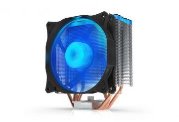 SilentiumPC Fera 3 RGB HE1224