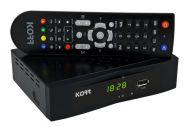 Korr HD-158