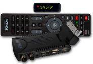 WIWA HD-50 Memo + wyświetlacz