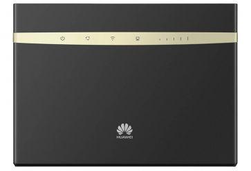 Huawei B525 (B525s-23a)