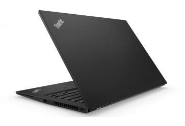 Lenovo ThinkPad T480s (20L7001LPB)