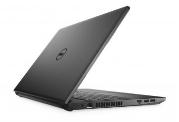 Dell Inspiron 15 3567-3575 (960GB SSD + 12GB)