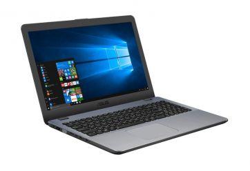 ASUS VivoBook X542UF (240GB SSD + 16GB )