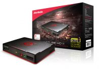 AVerMedia Game Capture HD II
