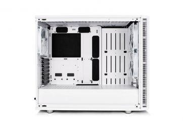 Fractal Design Define S2 [Biały]