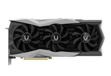 Zotac GeForce RTX 2080 AMP Extreme
