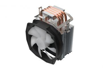 SilentiumPC Spartan 3 Pro RGB HE1024
