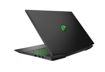 HP Pavilion Gaming 15-cx0006nw (4UH09EA)