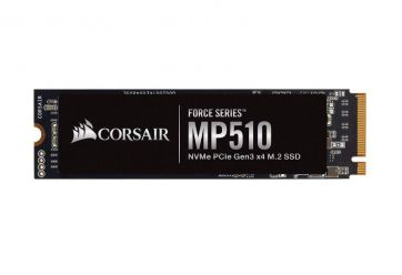 Corsair Force MP510 [240 GB]