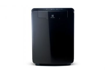Electrolux EAP450