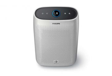 Philips AC1217/10