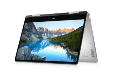 Dell Inspiron 13 7386-8236