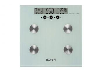 RAVEN EW003