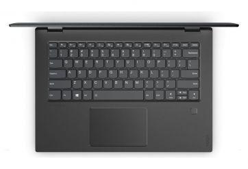 Lenovo YOGA 520-14IKB (80X800WDPB)