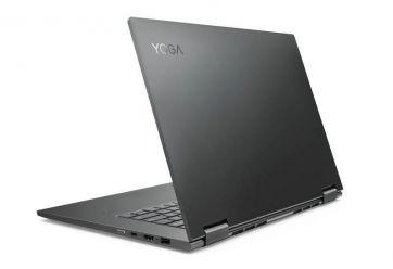Lenovo YOGA 730-15IKB (81CU0012PB)