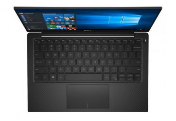 Dell XPS 13 (9370-3810)