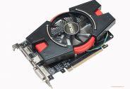 ASUS Radeon HD 7750