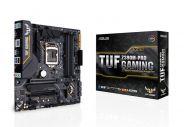 ASUS TUF Z390M-PRO Gaming