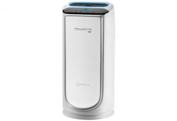 Rowenta PU6020 Intense Pure Air