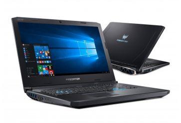 Acer Predator Helios 500 (NH.Q3NEP.010)