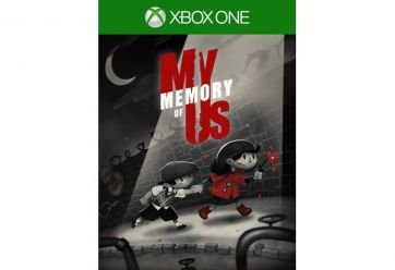 My Memory of Us [Xbox One]