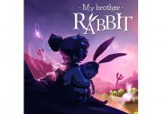 My Brother Rabbit [Switch]
