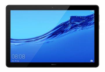 Huawei MediaPad T5 10 Wi-Fi
