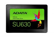ADATA Ultimate SU630 [480 GB]