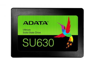 ADATA Ultimate SU630 [480 GB]
