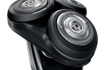 Philips Series 5000 S5572/06