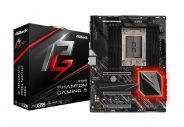 ASRock X399 Phantom Gaming 6