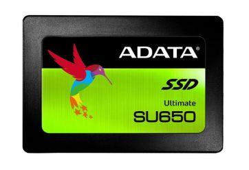 ADATA Utimate SU650 [120 GB]