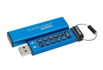 Kingston DataTraveler 2000 [64 GB]