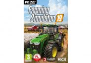 Farming Simulator 19 [PC]