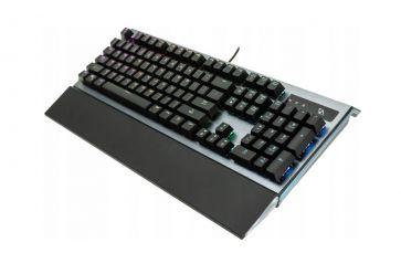 CA Gaming Goliath CA-1416