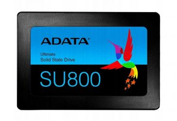 ADATA Ultimate SU800 (1 TB)