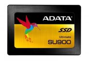 ADATA Ultimate SU900 [256 GB]