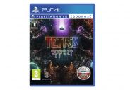 Tetris Effect [Playstation 4]