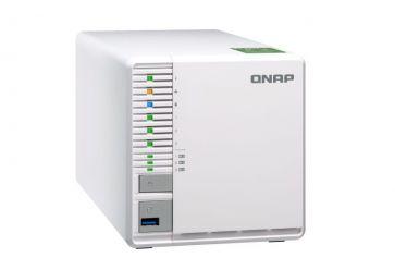 QNAP TS-332X-2G