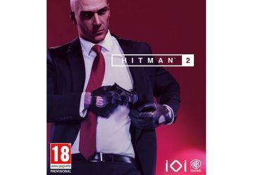 Hitman 2 [PC]