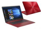 ASUS VivoBook R520UA-EJ932T - 240GB SSD | 8GB