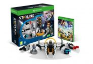 Starlink: Battle for Atlas [Xbox One]