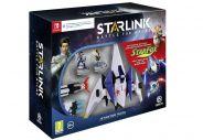 Starlink: Battle for Atlas [Switch]