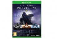 Destiny 2: Porzuceni (Legendarna Kolekcja) [Xbox One]